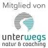 Mitglied von unterwegs - Natur & Coaching